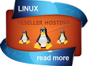 linux-reseller